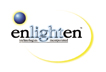 enlighten technologies logo